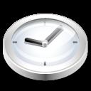 App-karm-clock-icon