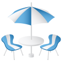 furniture-icon